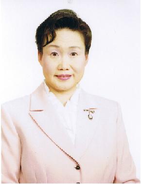 amakkakakawa.png